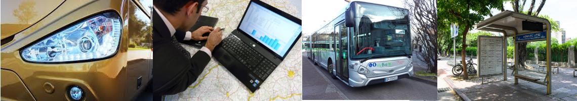 OptiScolaire Transport Scolaire Optimisation Assistance Maîtrise Ouvrage